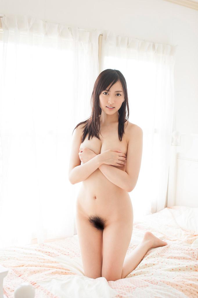 【無職】派遣のポン吉観察スレ5【中毒患者】 ->画像>370枚
