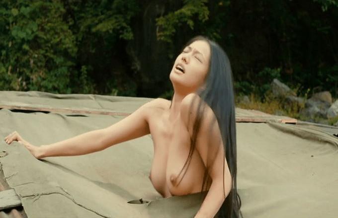 間宮夕貴 特集(IV、ポルノ)