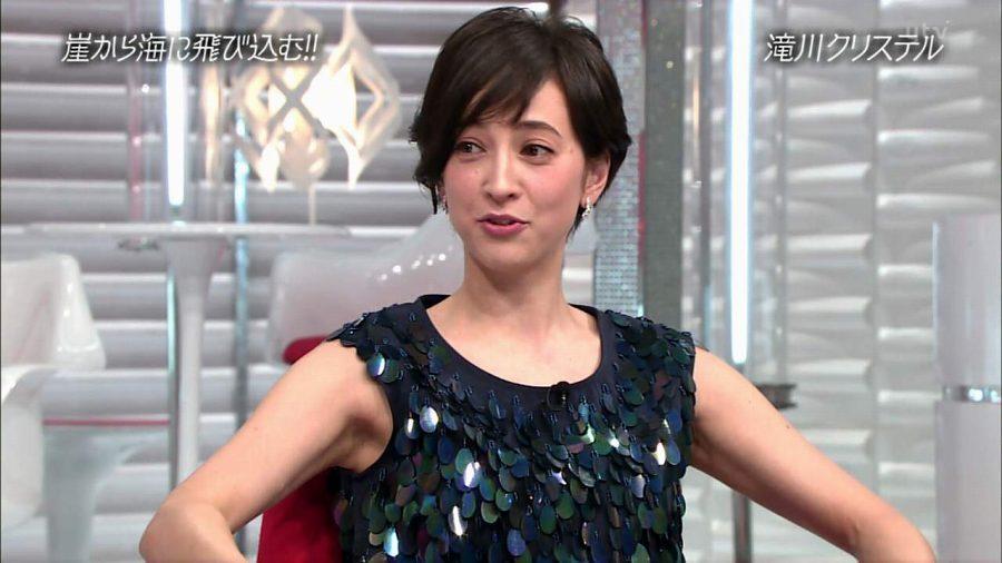 【60画像】女子バレーボール選手・佐藤 ...